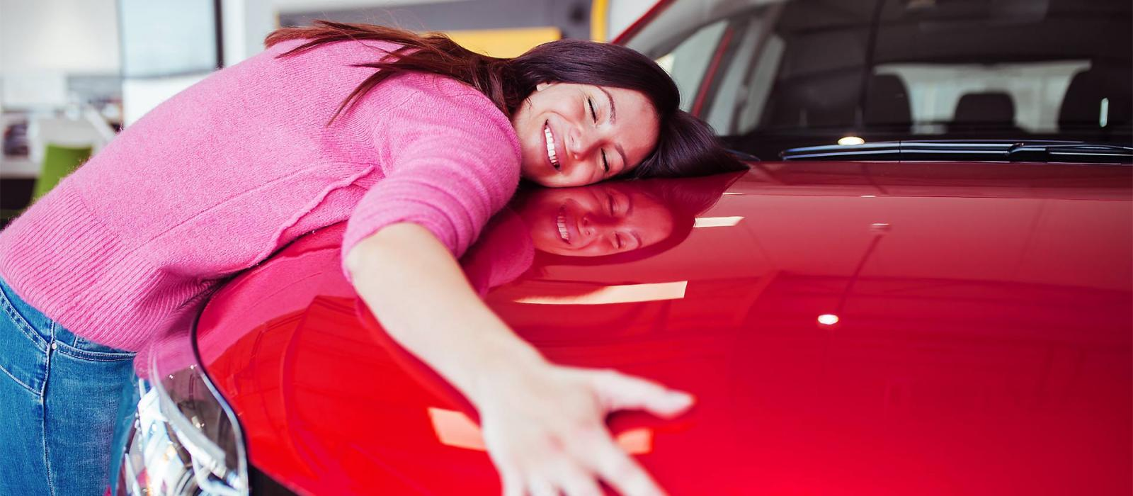 New Life Auto Sales Used Cars Charleston Scpre Owned Autos South