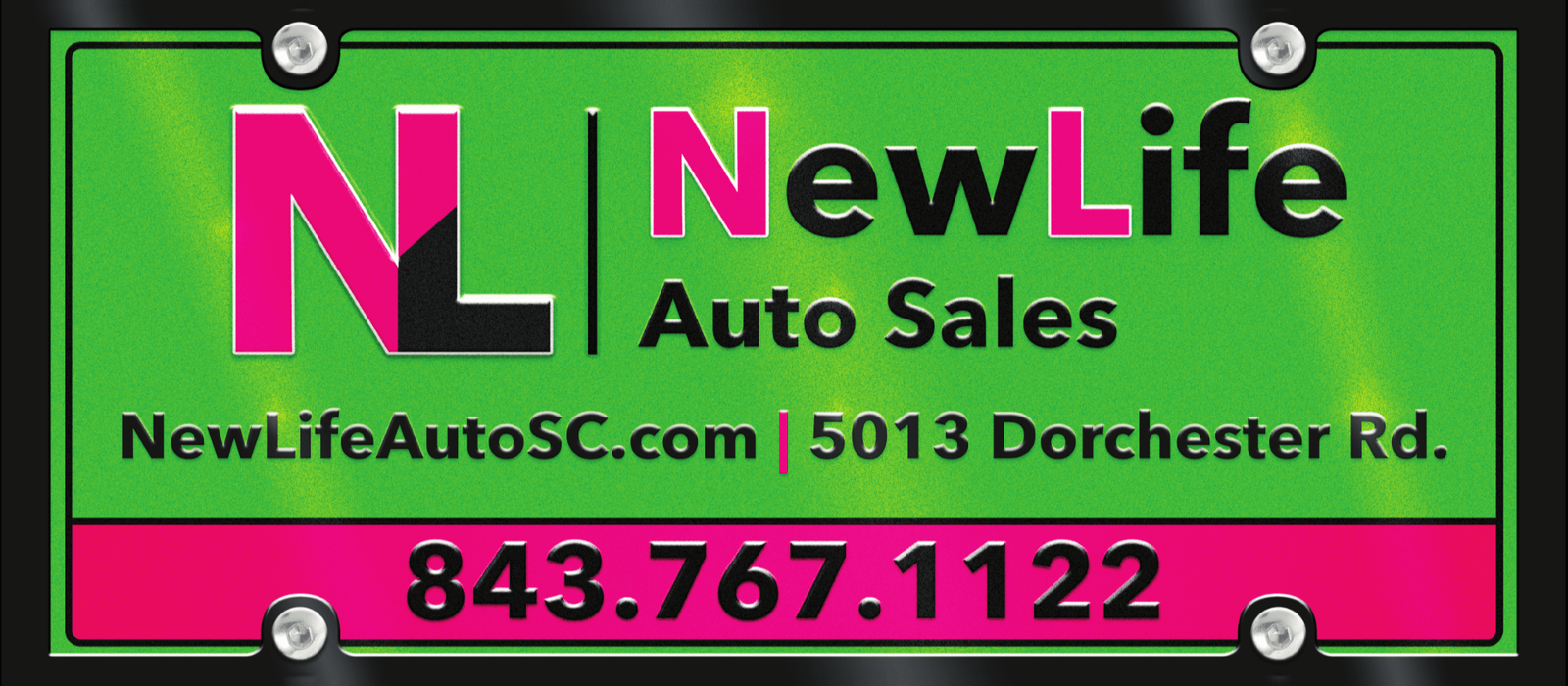 Vans Auto Sales >> Used Cars Charleston Sc Pre Owned Autos South Carolina 29418